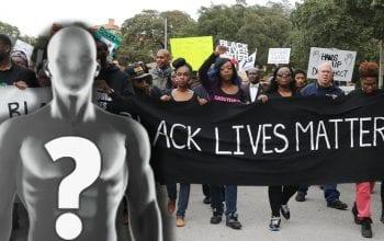Facebook Post Surfaces Showing WWE Superstar Calling Black Lives Matter 'Garbage'