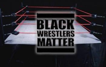 black-wrestlers-matter