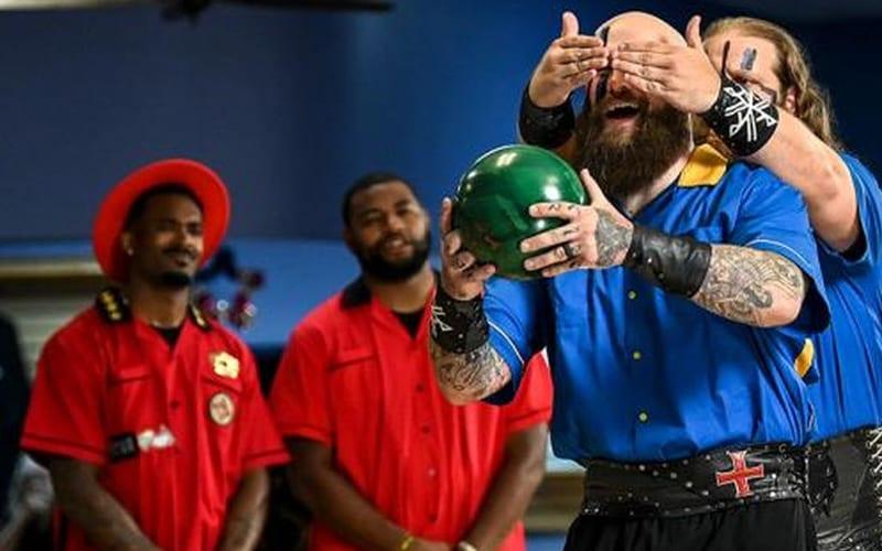 bowling-vikings