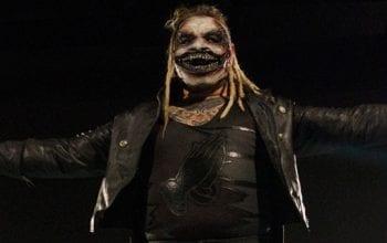 WWE's Plan For Bray Wyatt Return