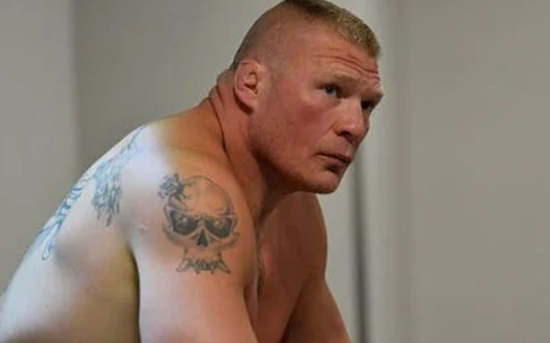 brock-lesnar-4882-sad