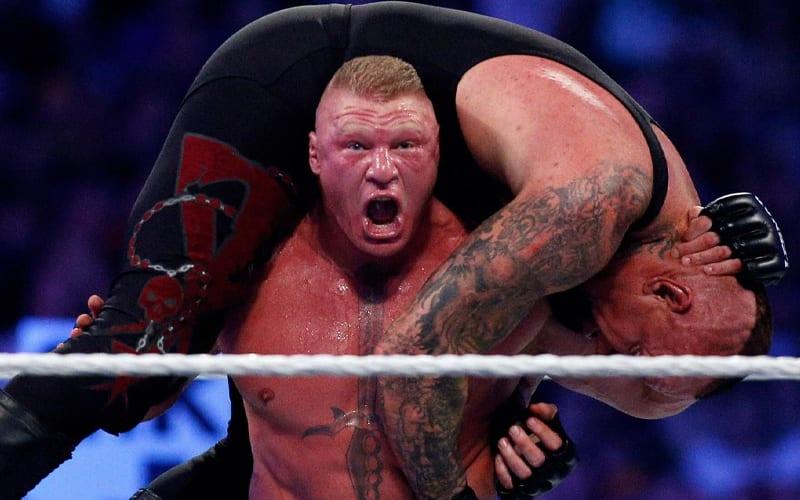 brock-lesnar-undertaker-streak