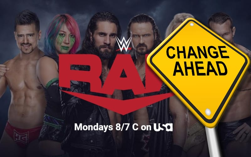 change-ahead-wwe-raw