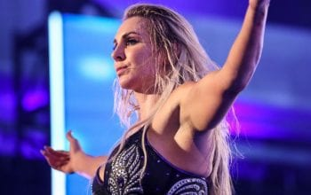 What's Holding Up Charlotte Flair's WWE Return