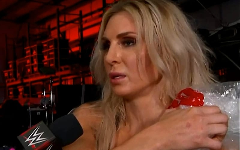 charlotte-flair-ouch