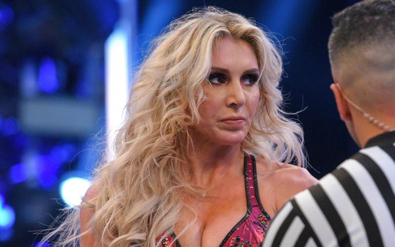 charlotte-flair-pissed-84