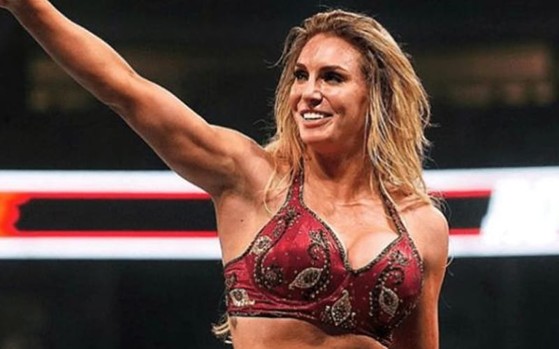 charlotte-flair-pointing