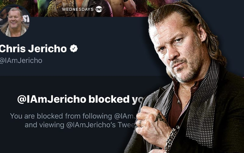 chris-jericho-blocked-8