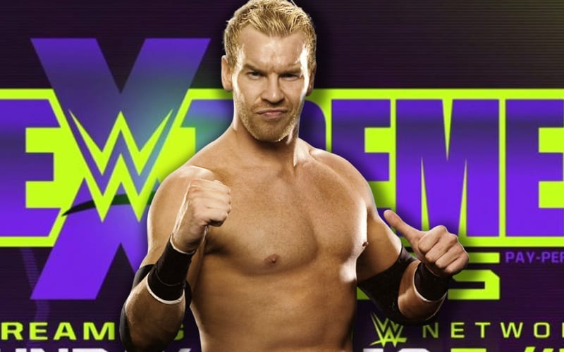 christian-extreme-rules-4