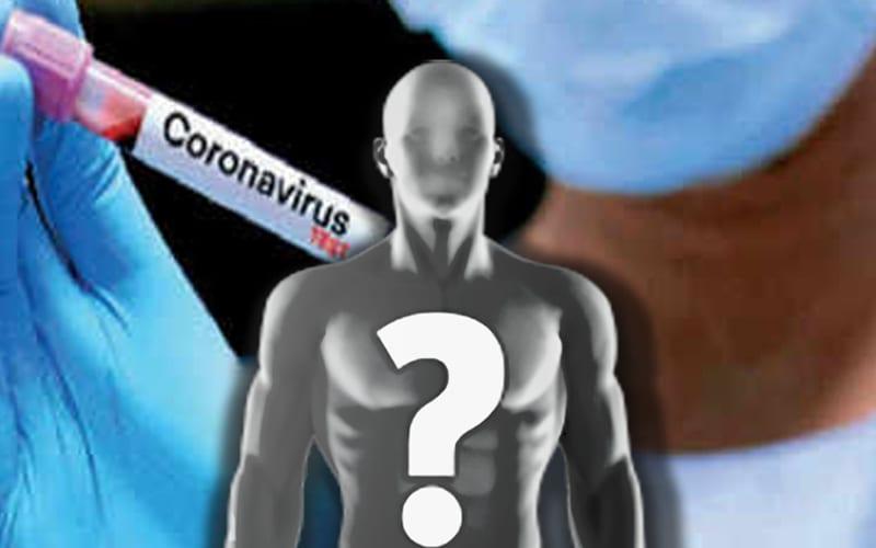 coronavirus-positive-spoiler-848