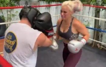 dana-brooke-boxing