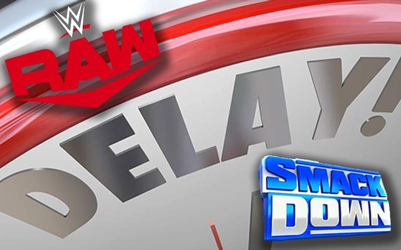 delay-raw-smackdown