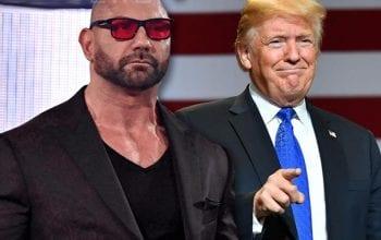 donald-trump-trump-batista