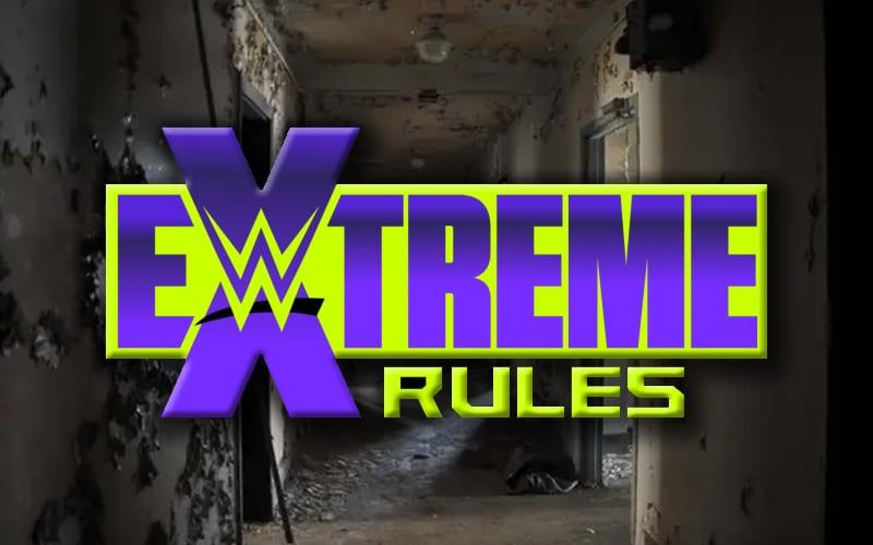 exrreme-rules-horror