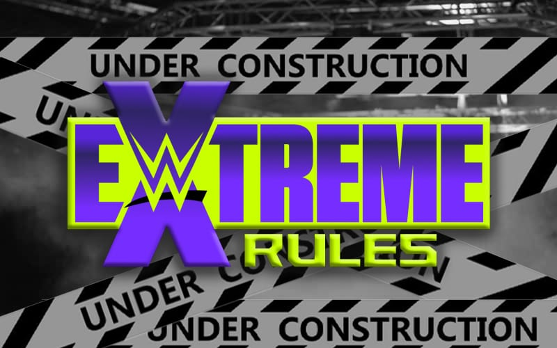 extreme-rules-construction4