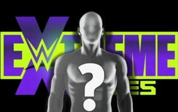 extreme-rules-spoiler