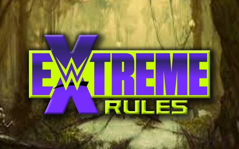 extremem-rules-swamp