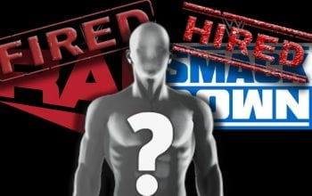WWE Might Have Already Re-Hired Released Superstar