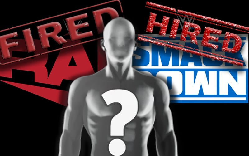fired-hired-superstar-wwe