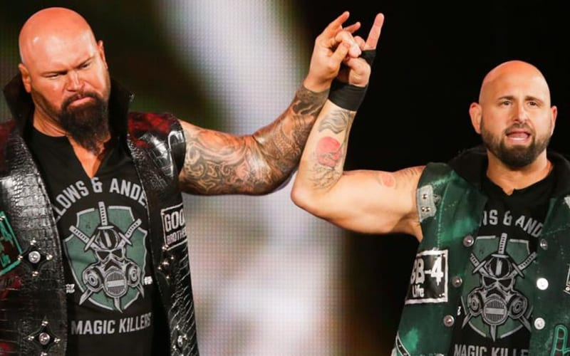 good-brothers-anderson-gallows-84