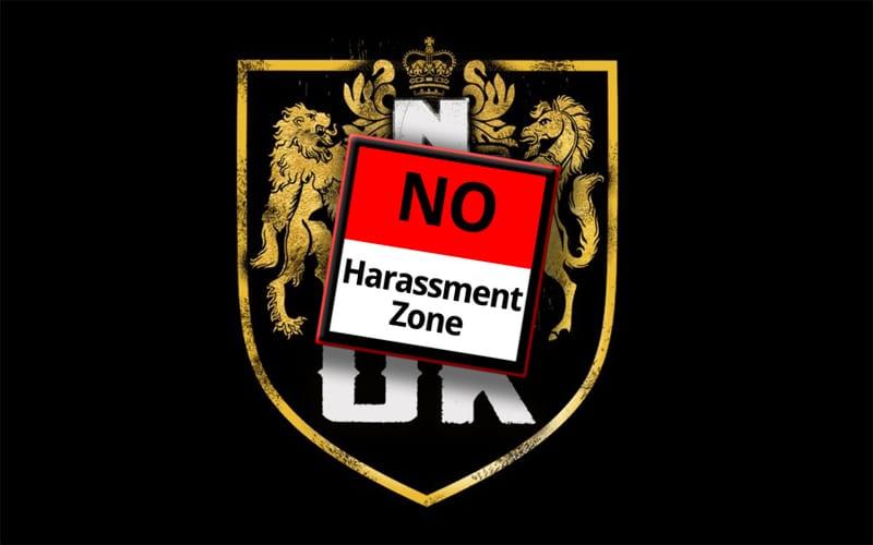 harassment-nxt-uk