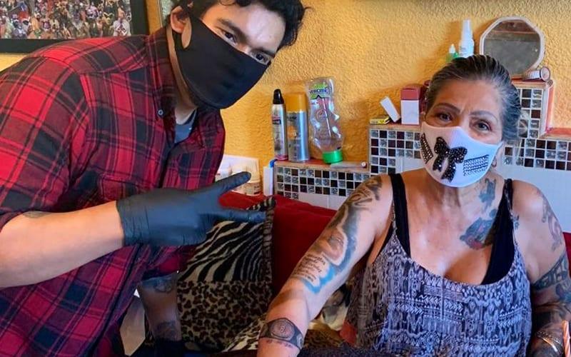 hijo-tattoo