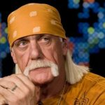 hulk-hogan-brother