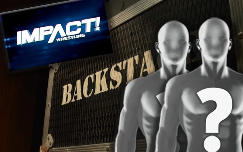 impact-wrestling-backstage-884-spoiler