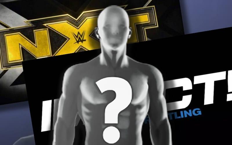 impact-wrestling-nxt-spoiler