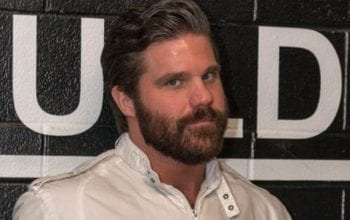 Joey Ryan Says No Investigation Was Launched After #SpeakingOut Allegations