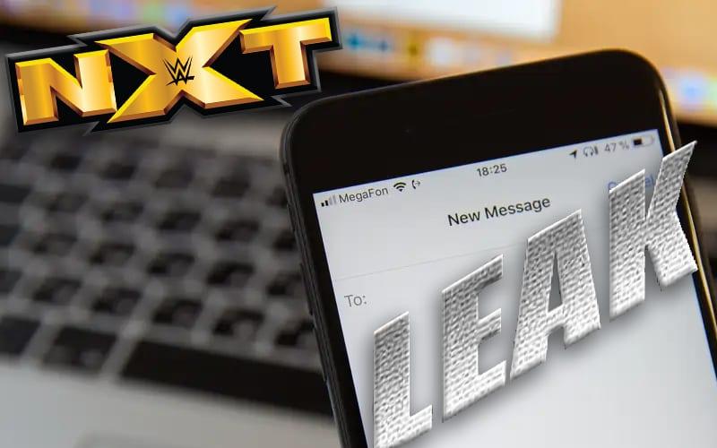 leak-nxt-phone