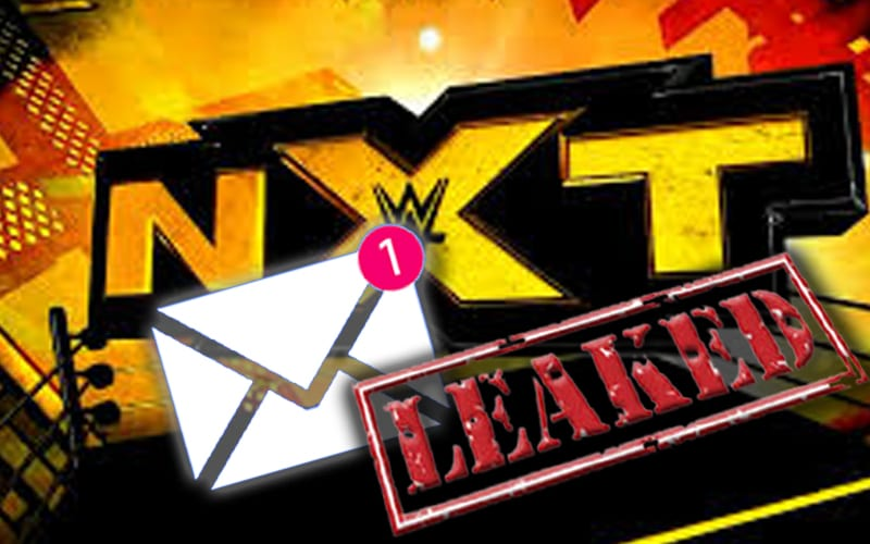 leaked-email-nxt