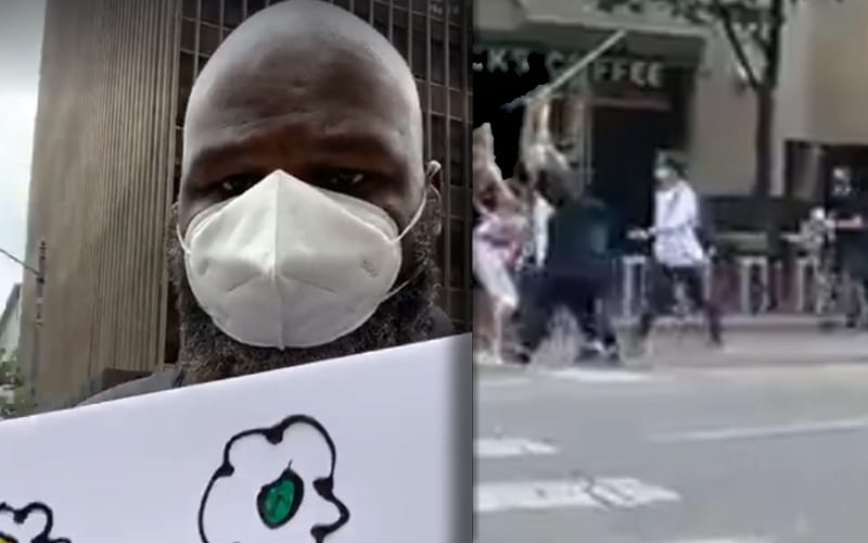 mark-henry-protest