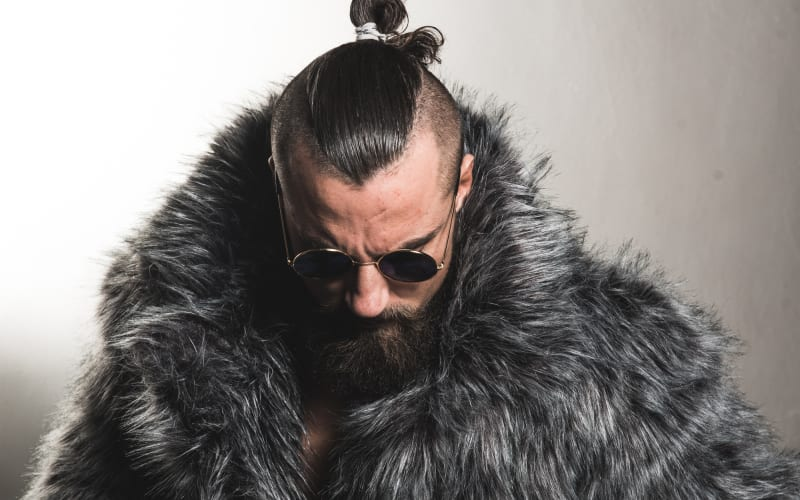 marty-scurll-4884