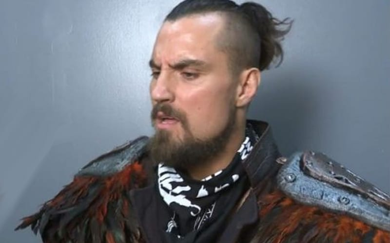 marty-scurll-848