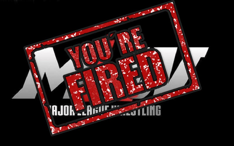mlw-fired