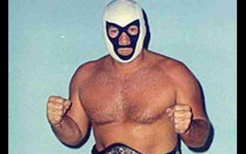 mr-wrestling