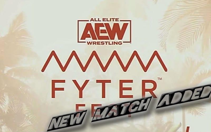 new-match-added-fyter-fest