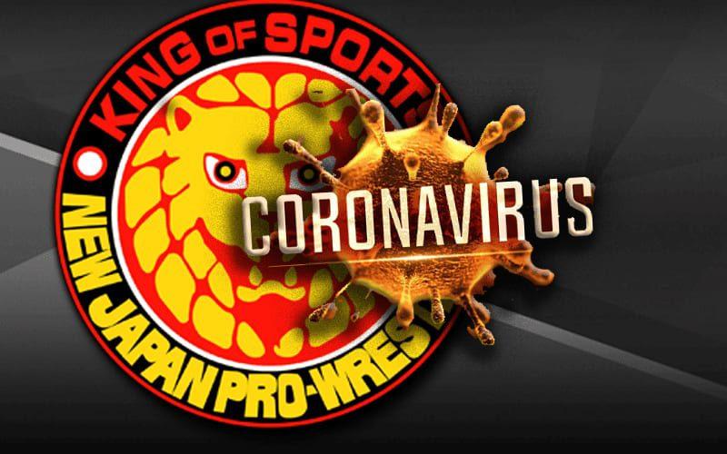 njpw-new-japan-coronavirus