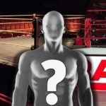 nxt-raw-spoiler-call-up