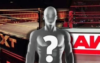 WWE Called Up NXT Superstar In January, But They Haven't Debuted