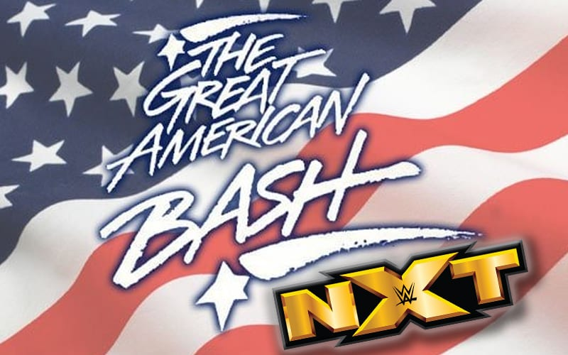 nxt-reat-american-bash