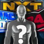 nxt-smackdown-raw-spoiler