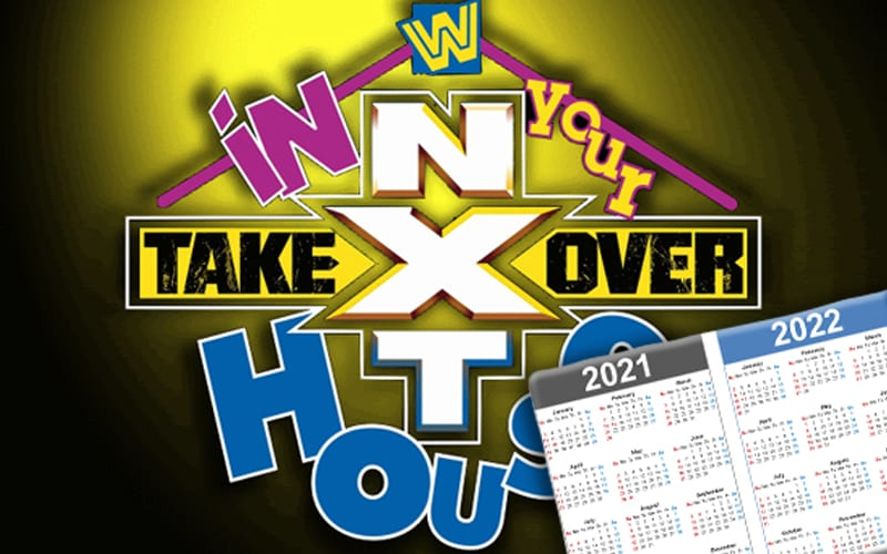 nxt-takeover-in-house-2022