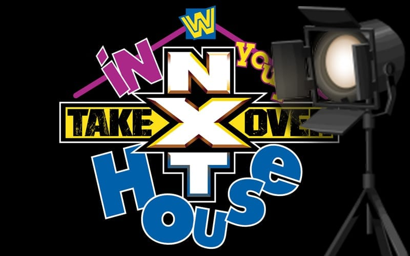 nxt-takeover-in-your-house-production-8