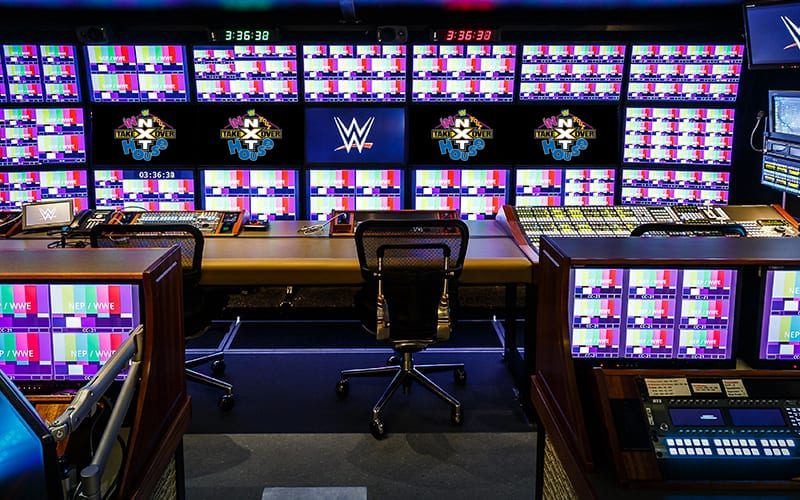 nxt-takeover-production-truck