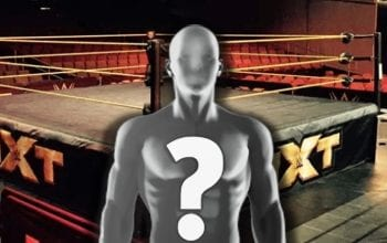 Big Debut Set For WWE NXT Next Week