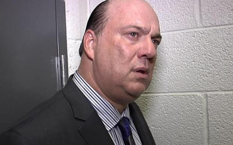paul-heyman-confused
