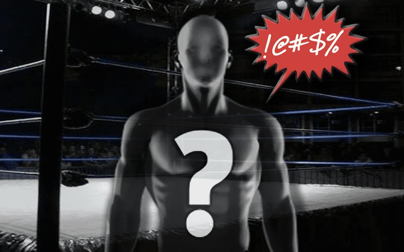profanity-indie-wrestler-ring-spoiler