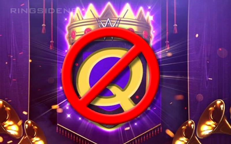 queen-of-the-ring-not-happening